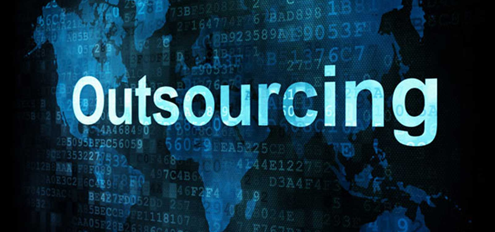 outsourcing-15